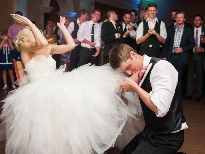 Tmx 1485376782998 Rec 195 Oklahoma City, OK wedding dj