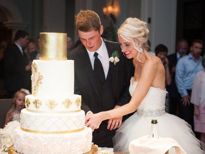 Tmx 1485376850261 Rec 126 Oklahoma City, OK wedding dj