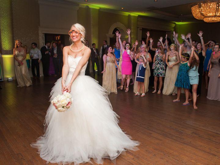 Tmx 1485376923445 Rec 184 Oklahoma City, OK wedding dj