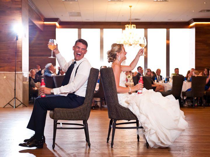 Tmx 1485376951047 Travishaleyg 851160610 Oklahoma City, OK wedding dj