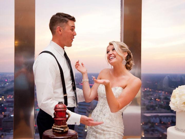 Tmx 1485376974099 Travishaleyg 885160610 Oklahoma City, OK wedding dj