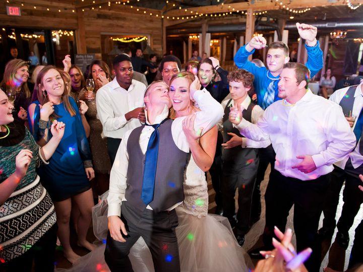 Tmx 1485377052136 Travishaleyg 1137160108 Oklahoma City, OK wedding dj