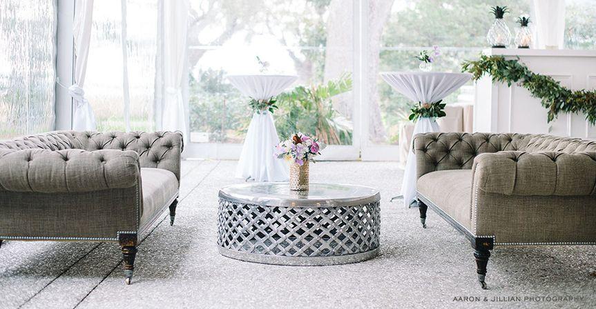 luxe loungewebslideshow