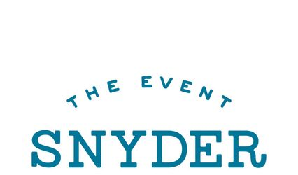 Snyder Events