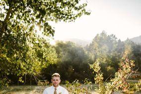 Ashley Caitlin Photography