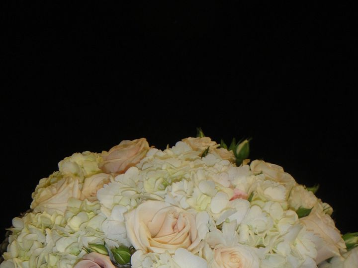 Tmx 1424804774489 839 Astoria wedding florist