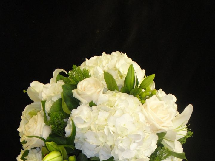 Tmx 1424804807922 1351 Astoria wedding florist