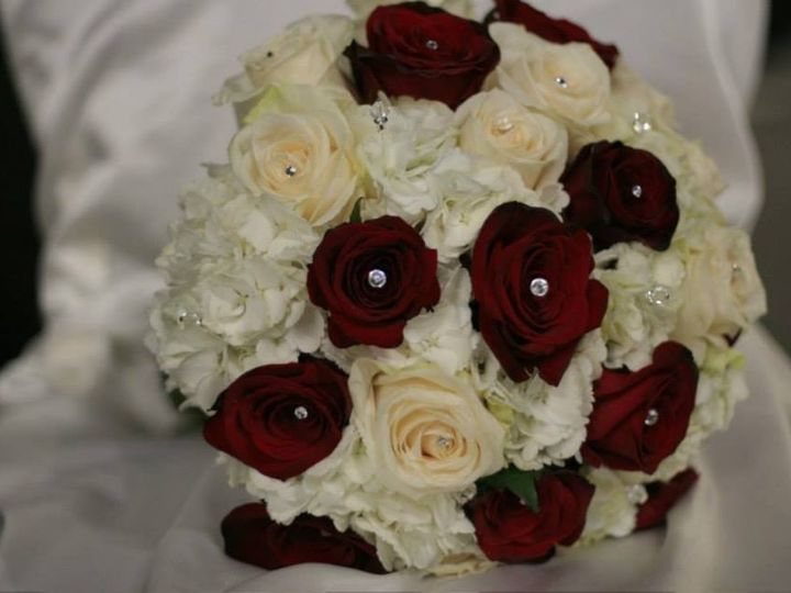Tmx 1424804839376 1002346499365870142629482576856n Astoria wedding florist
