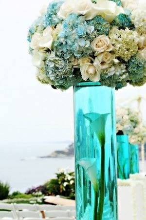 Tmx 1424804841671 1098398499365840142632398354364n Astoria wedding florist