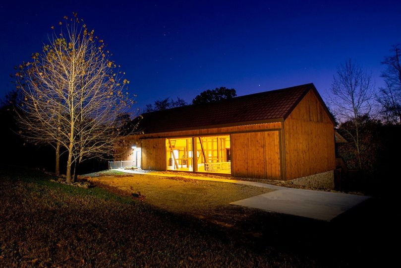 Willow Haven Event Center