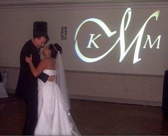 Tmx 1219947217282 Weddinggobo Brighton, MI wedding dj