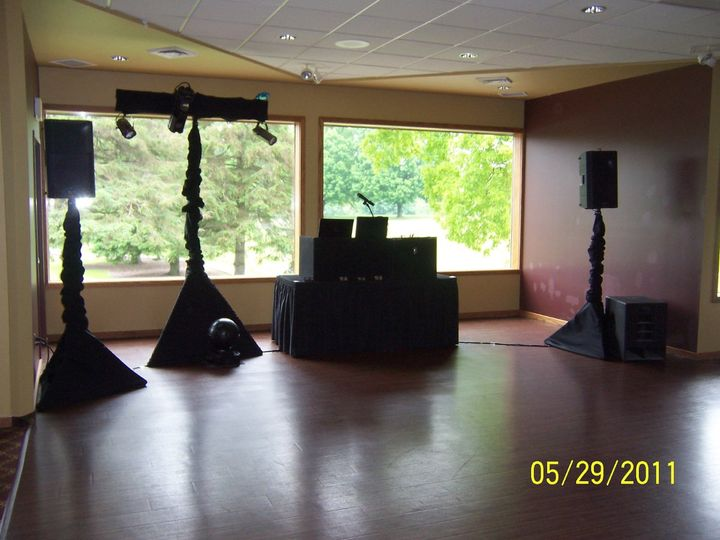 Tmx 1339700761903 052911chemunghills Brighton, MI wedding dj