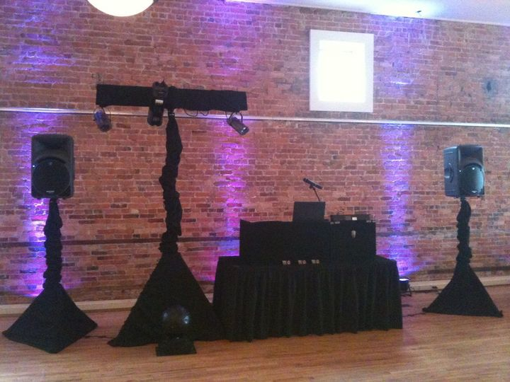 Tmx 1339701763334 Operahousepurple Brighton, MI wedding dj