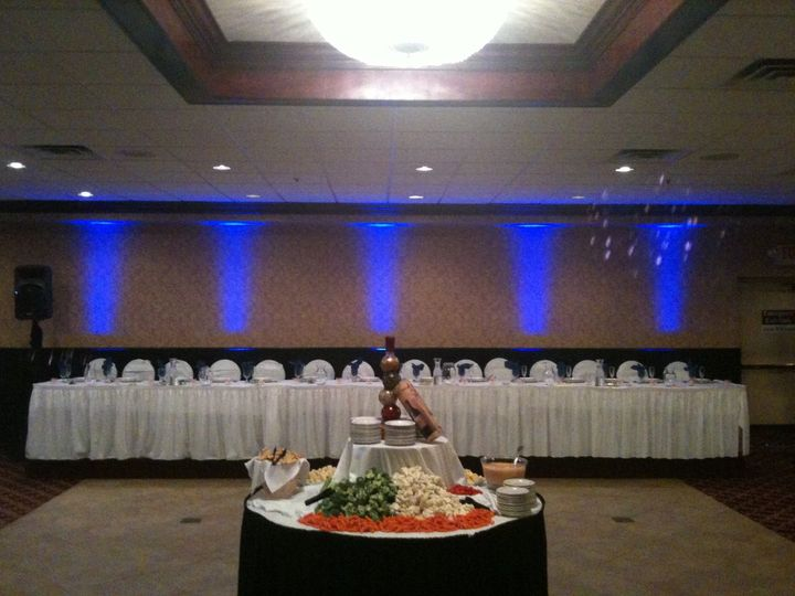 Tmx 1339701771164 Picture007 Brighton, MI wedding dj