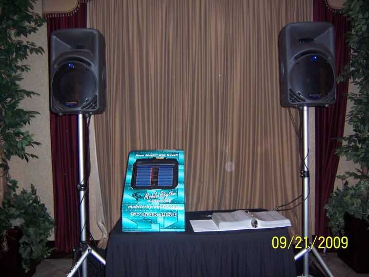Tmx 1339702596496 Jukeboxcrystalgardens Brighton, MI wedding dj