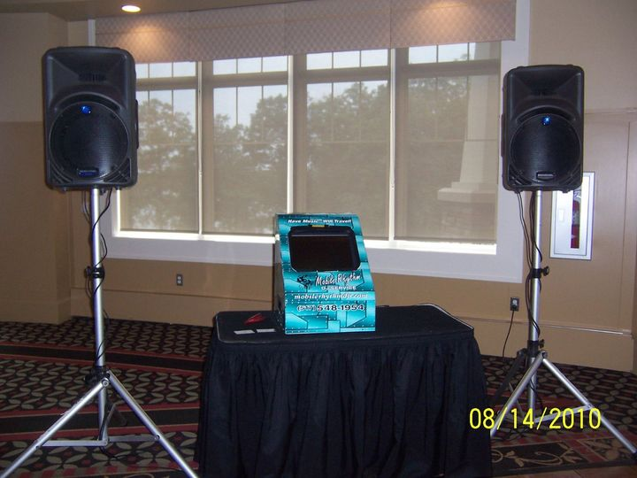 Tmx 1339702605177 Jukeboxoakpointe Brighton, MI wedding dj