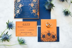 Cathleen's Cards