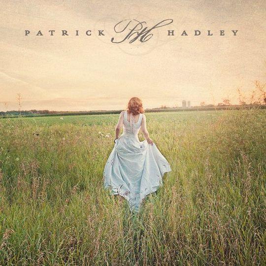 Patrick Hadley Photography