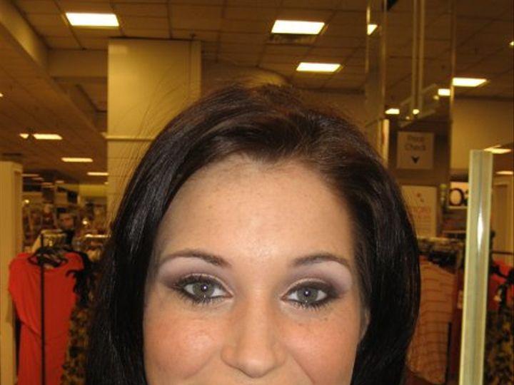 Tmx 1333532524123 IMG2321 Wilmington, DE wedding beauty