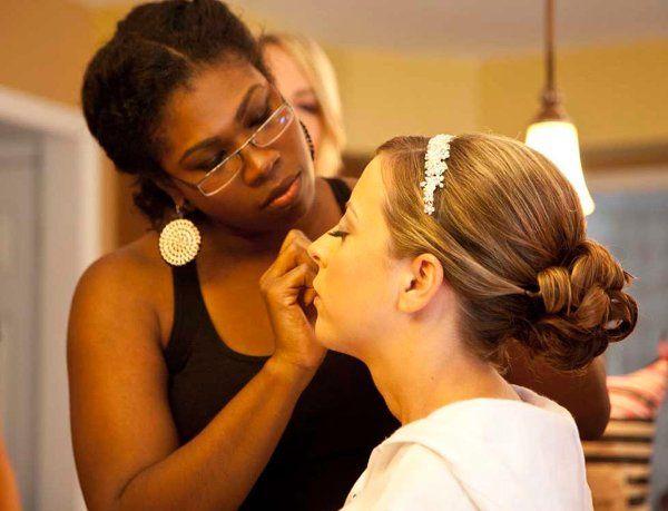 Tmx 1333532637439 MM2 Wilmington, DE wedding beauty