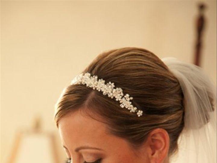 Tmx 1333532739587 Picture2 Wilmington, DE wedding beauty