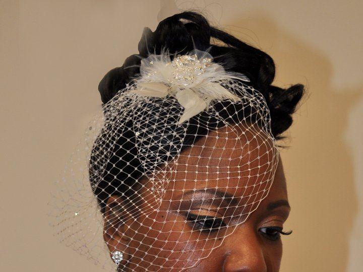Tmx 1343771587369 Finnestcloseupcopy Wilmington, DE wedding beauty