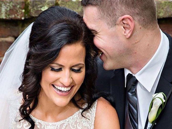 Tmx 1478543390318 13179061884831514959308728718408644389519n Wilmington, DE wedding beauty