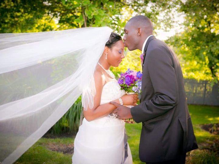 Tmx 1482514829373 2015 05 31 14.17.03 Roselle Park wedding planner