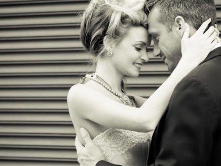 Tmx 1526042852 De01e2d0a45a789c 1526042851 6b96f58f1d2df497 1526042849474 4 4 Roselle Park wedding planner