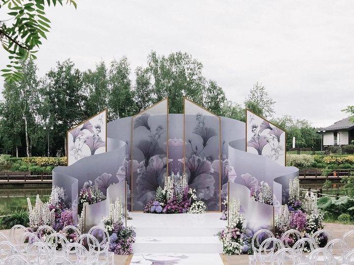 Tmx 1526042853 A89ebe3a96d86667 1526042851 3ce5c772a59d1e31 1526042849467 1 1 Roselle Park wedding planner