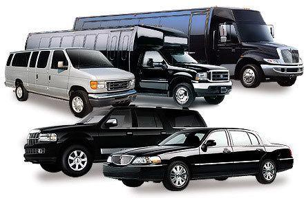Tmx 1434770168210 Fleet Troy wedding transportation