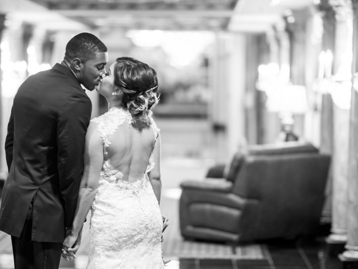 Tmx 1518143400 94fca36960225f07 1518143395 7c06edb3d1fe3d5f 1518143394501 3 E19 Germantown, MD wedding photography