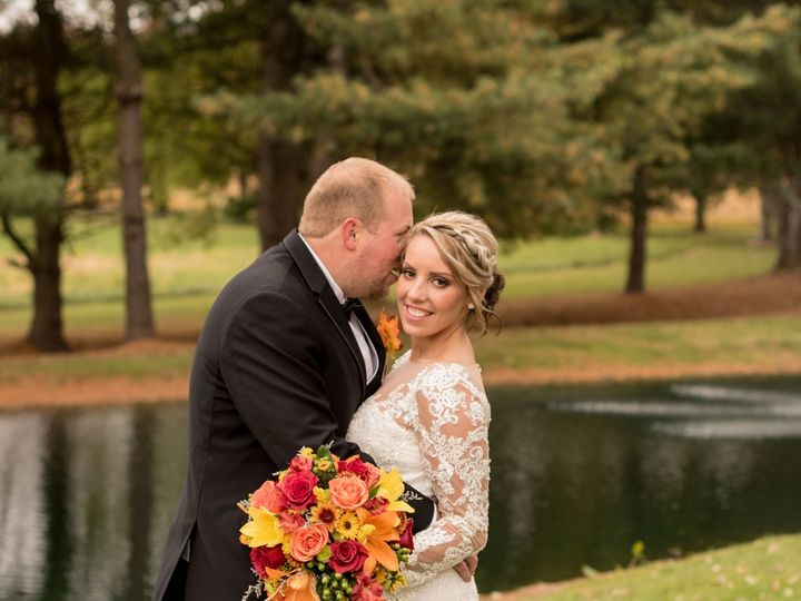 Tmx 1522887793 F4f26b5fd58af8d6 1522887789 6b5571dc90f78eca 1522887785392 20 Brent   Hannah  B Germantown, MD wedding photography