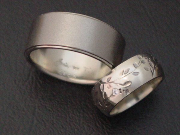 Tmx 1217354762333 SummerandJonny Charlottesville, VA wedding jewelry