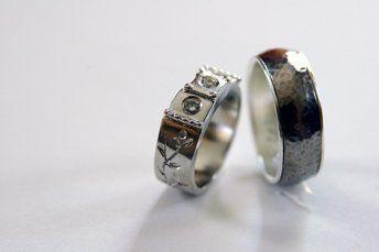 Tmx 1217479162418 DSC 5447 Charlottesville, VA wedding jewelry
