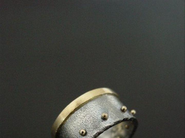 Tmx 1217479441293 DSC08355 Charlottesville, VA wedding jewelry