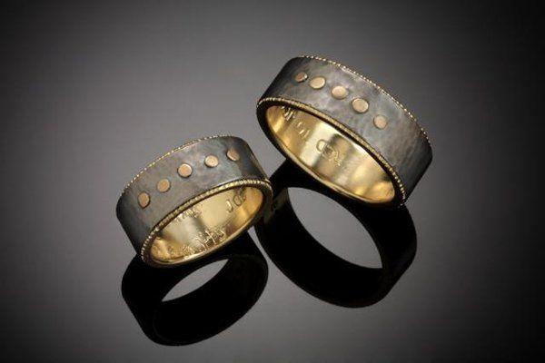 Tmx 1240970100884 JeffandRobin Charlottesville, VA wedding jewelry
