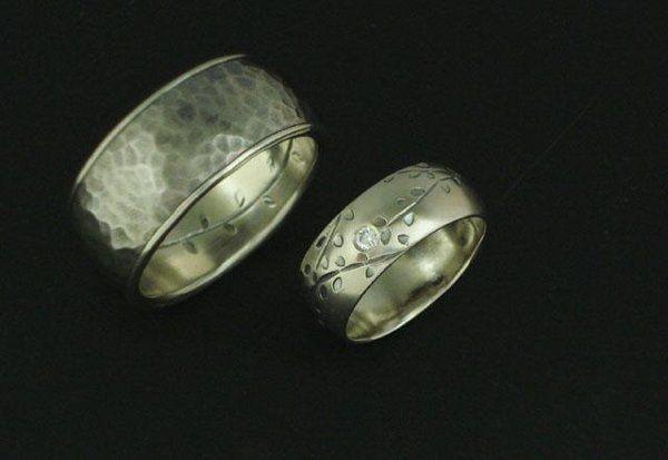 Tmx 1240970101540 KatrinaandRich10 Charlottesville, VA wedding jewelry