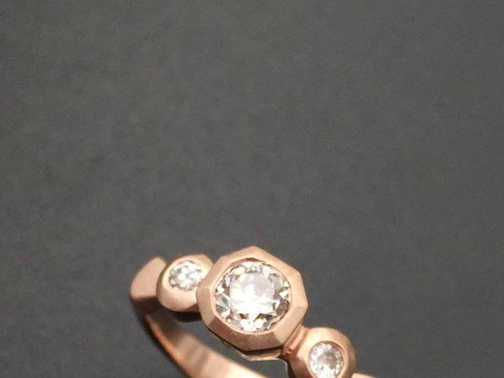 Tmx 1523642410 E205f8641cdb3d7e 1523642409 4cba191481f9ebf3 1523642378283 12 Thumb IMG 7038 10 Charlottesville, VA wedding jewelry