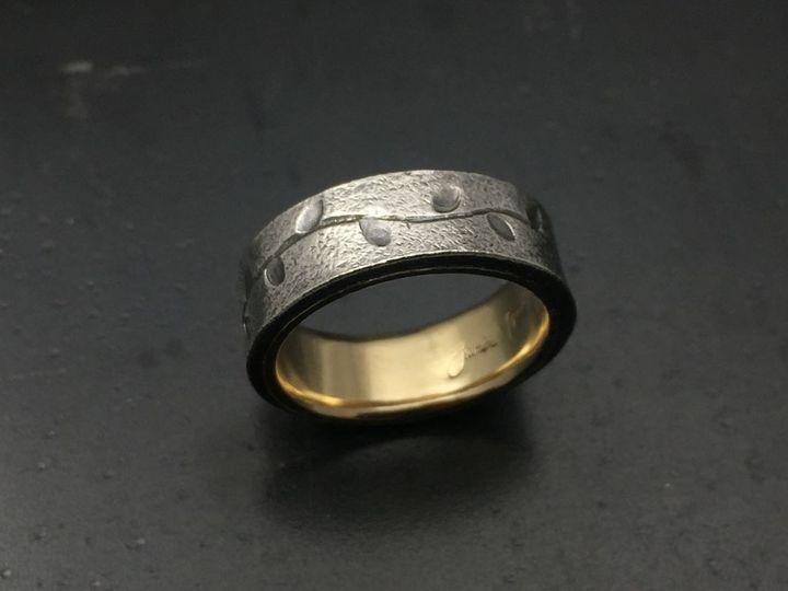 Tmx 1523642411 948383c3b5786c3b 1523642409 2eb18d13c82f2953 1523642378283 13 Thumb IMG 7142 10 Charlottesville, VA wedding jewelry
