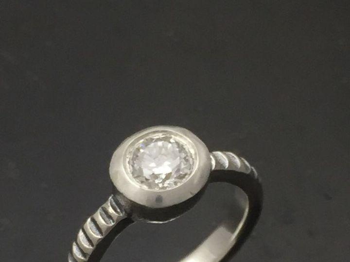 Tmx 1523642412 09a140e7e729e89e 1523642410 2b1a1c4ccb9692b5 1523642378286 18 Thumb IMG 8228 10 Charlottesville, VA wedding jewelry