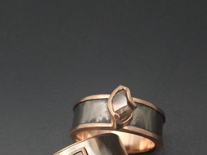 Tmx 1523642412 1151d6370c3f7cd0 1523642411 06defe2bff4b2e7d 1523642378287 21 Thumb IMG 8415 10 Charlottesville, VA wedding jewelry