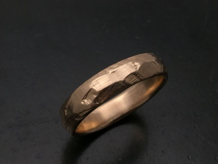 Tmx 1523642413 Ac11c56c4193dbb6 1523642402 634f0b6ef5a4f508 1523642378278 4 Pr1 Charlottesville, VA wedding jewelry