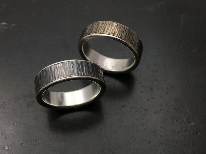 Tmx 1523642436 992264608bb75117 1523642431 9a2dde4d58e8b7d3 1523642378295 30 TiR17 Charlottesville, VA wedding jewelry