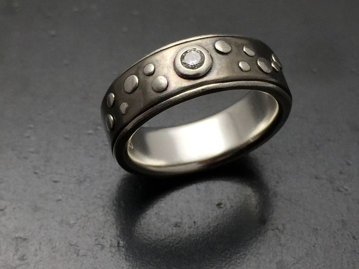 Tmx 1523642440 7b57c9a78dd1c89a 1523642438 67cb12980db15e08 1523642378297 34 TiR37 Charlottesville, VA wedding jewelry