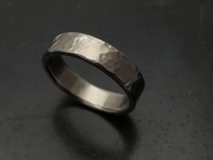 Tmx 1523642440 894ee22ab9061b3e 1523642438 6355da6e5c5bf3f8 1523642378297 33 TiR36 Charlottesville, VA wedding jewelry