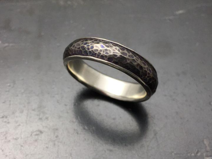 Tmx 1523642440 Ef738f52ed1fb60c 1523642437 203775a779a91ec2 1523642378296 32 TiR30 Charlottesville, VA wedding jewelry