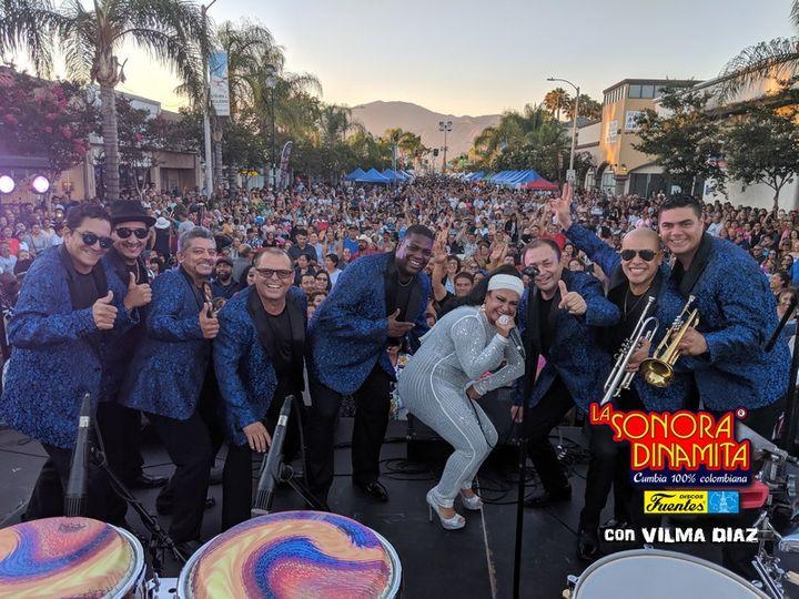 Tmx Img 20190815 192005 51 690489 159190557531642 Granada Hills, CA wedding band