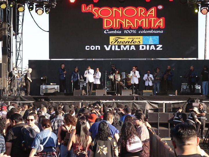 Tmx Lsd Tropicalia Fval Foto De Video 1 51 690489 159183593143700 Granada Hills, CA wedding band