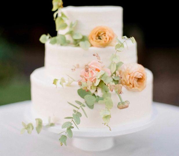 spring floral cake 51 1901489 157953691694337